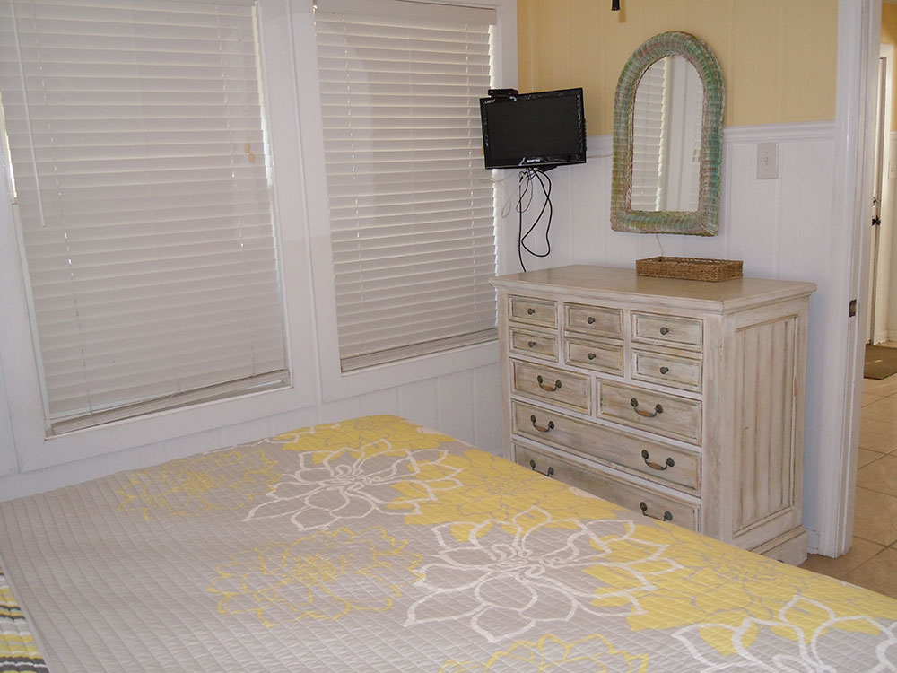 For The Good Times 2nd Floor Only Grand Isle Rentals