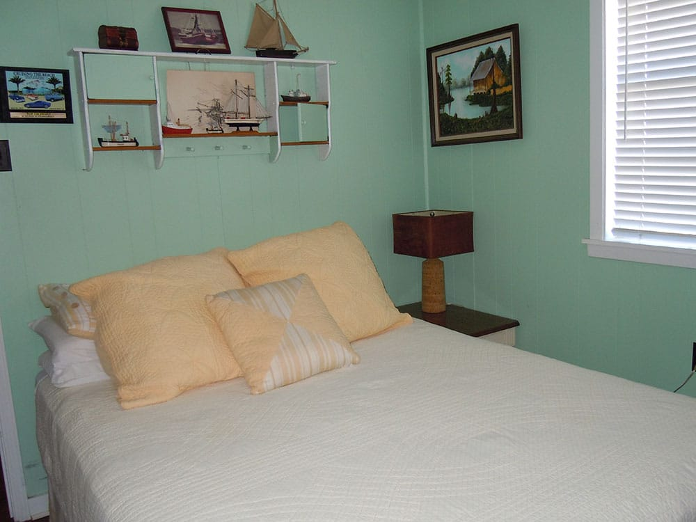 Southern Waters Grand Isle Rentals